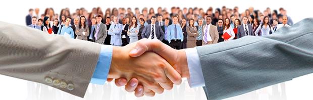 Bãi bỏ một điều kiện kinh doanh trong lĩnh vực nhượng quyền thương mại