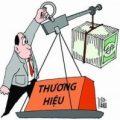 Cách đặt tên cho Công ty TNHH theo quy định hiện hành - internet