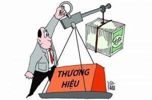 Cách đặt tên cho Công ty TNHH theo quy định hiện hành