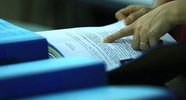 Có được điều chỉnh đơn giá dự toán đã được duyệt trong hợp đồng theo đơn giá cố định?