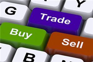 Có được bán doanh nghiệp tư nhân?