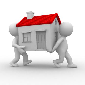 Có được miễn thuế thu nhập cá nhân từ việc bán chung cư?