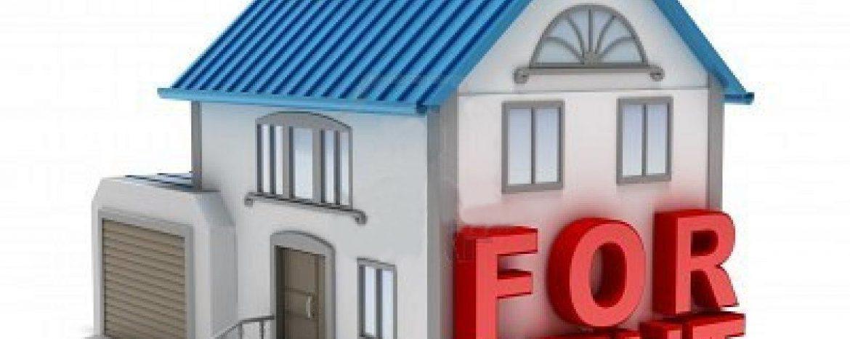 Có mất tiền đặt cọc khi hai bên thỏa thuận hủy hợp đồng thuê nhà trước thời hạn?