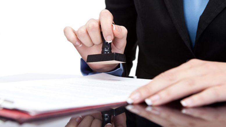 Có phải tất cả hợp đồng chuyển giao công nghệ đều bắt buộc phải đăng ký?
