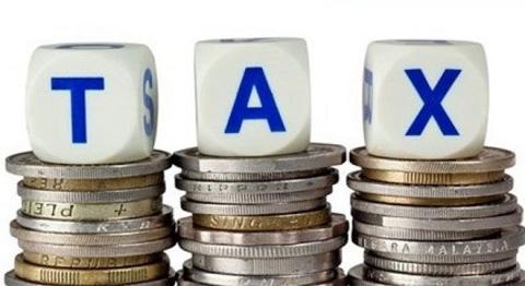 Có phải trích nộp thuế thu nhập cá nhân khi là Cộng tác viên?