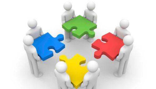 Công ty cổ phần có thể nhận sáp nhập công ty trách nhiệm hữu hạn được không?