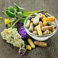 Cấm không được kê thực phẩm chức năng vào đơn thuốc-sblaw