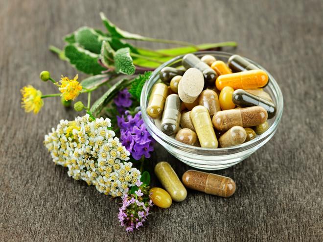 Cấm không được kê thực phẩm chức năng vào đơn thuốc