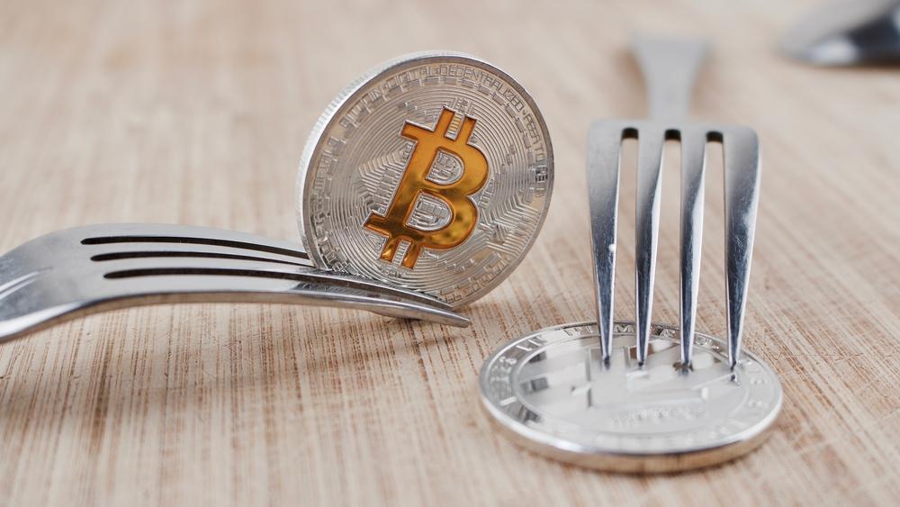 Chậm trễ trong việc quản lý hoạt động bitcoin tại Việt Nam