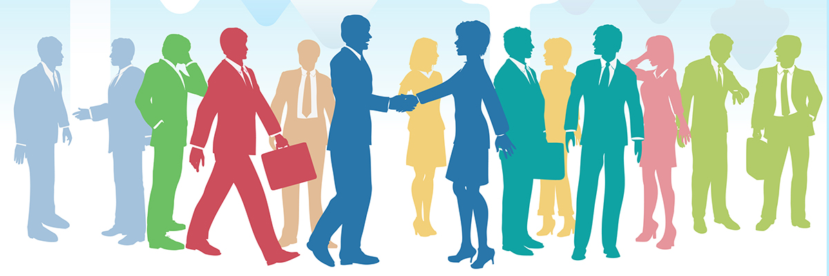 Chế độ báo cáo của doanh nghiệp khi đầu tư ra nước ngoài