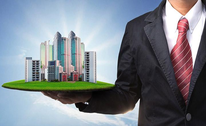 Chủ đầu tư có phải xuất hóa đơn khi thu phí dịch vụ chung cư?