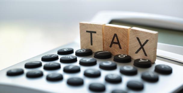 Chi nhánh hoạt động thì cần đóng những loại thuế gì?