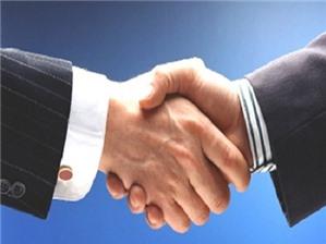 Giá chuyển nhượng phần vốn góp trong công ty TNHH được quy định như thế nào?