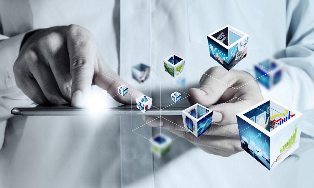 Hợp đồng chuyển giao công nghệ gồm những nội dung gì?