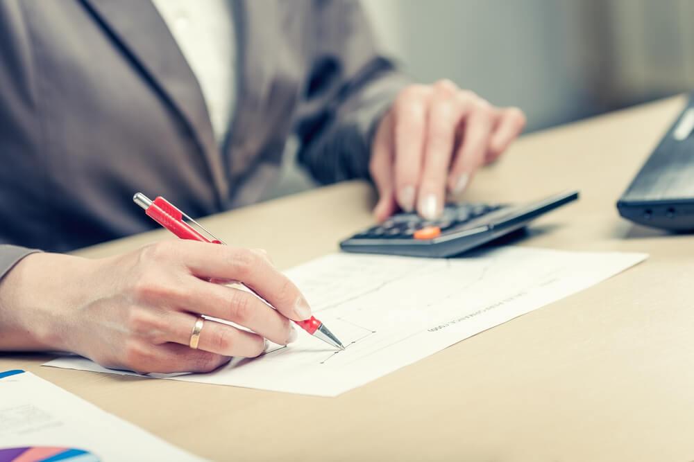 Hợp đồng lao động bị vô hiệu trong những trường hợp nào?