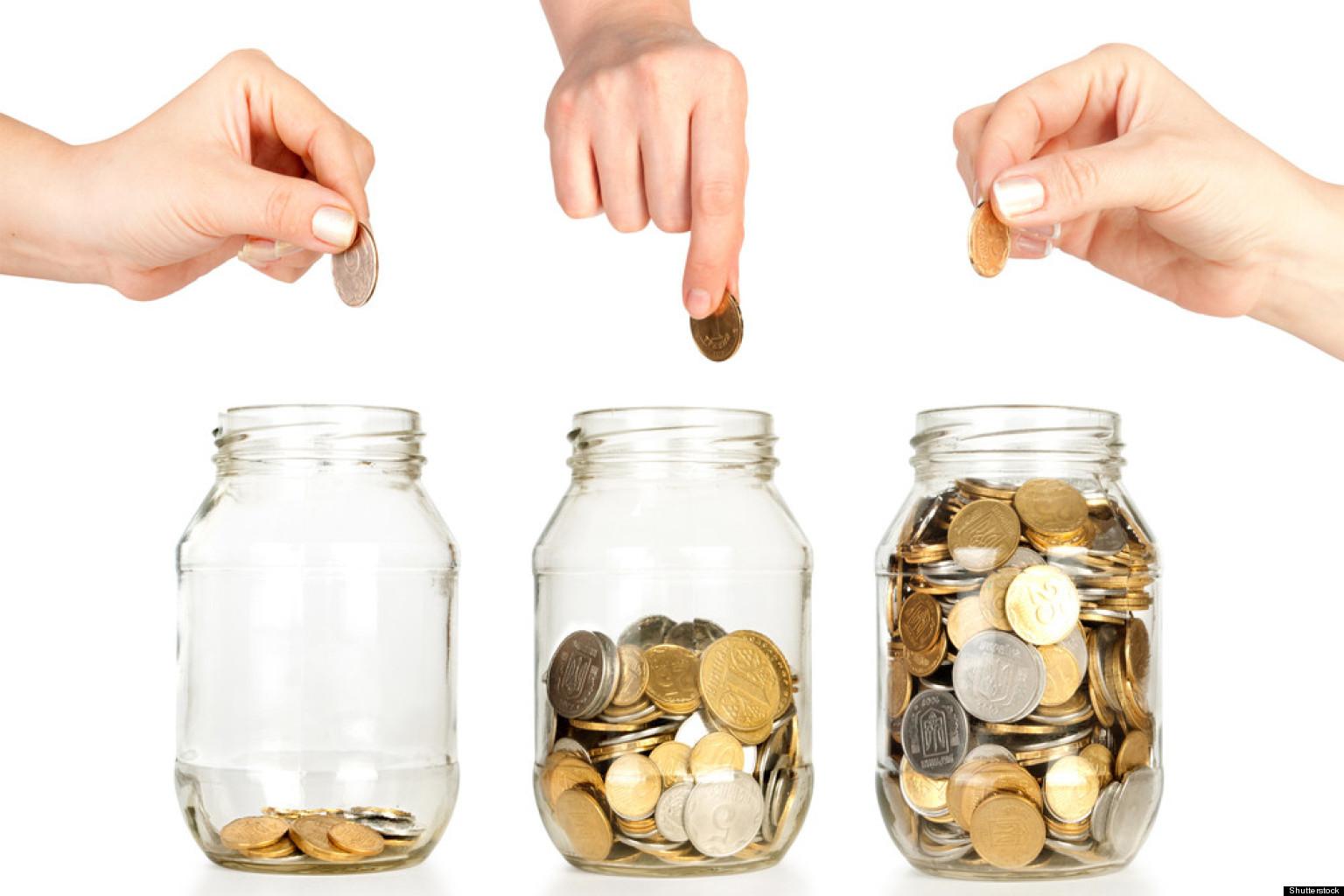 Làm cách nào để lấy lại tiền góp vốn trong công ty TNHH?