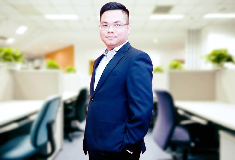 Áp dụng triết lý thành công của U23 Việt Nam vào hoạt động của công ty