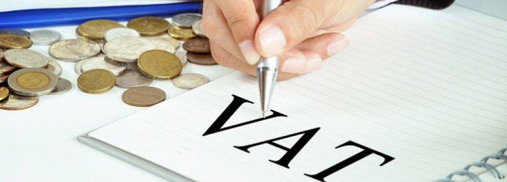 Mức thuế suất thuế giá trị gia tăng khi bán tài sản cố định của công ty