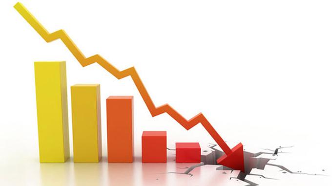 Muốn giảm vốnđiều lệ công ty cổ phần, cần đáp ứng điều kiện gì?