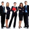Muốn gia hạn giấy phép lao động cho người nước ngoài, phải tiến hành thủ tục gì-internet