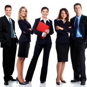 Muốn gia hạn giấy phép lao động cho người nước ngoài, phải tiến hành thủ tục gì?