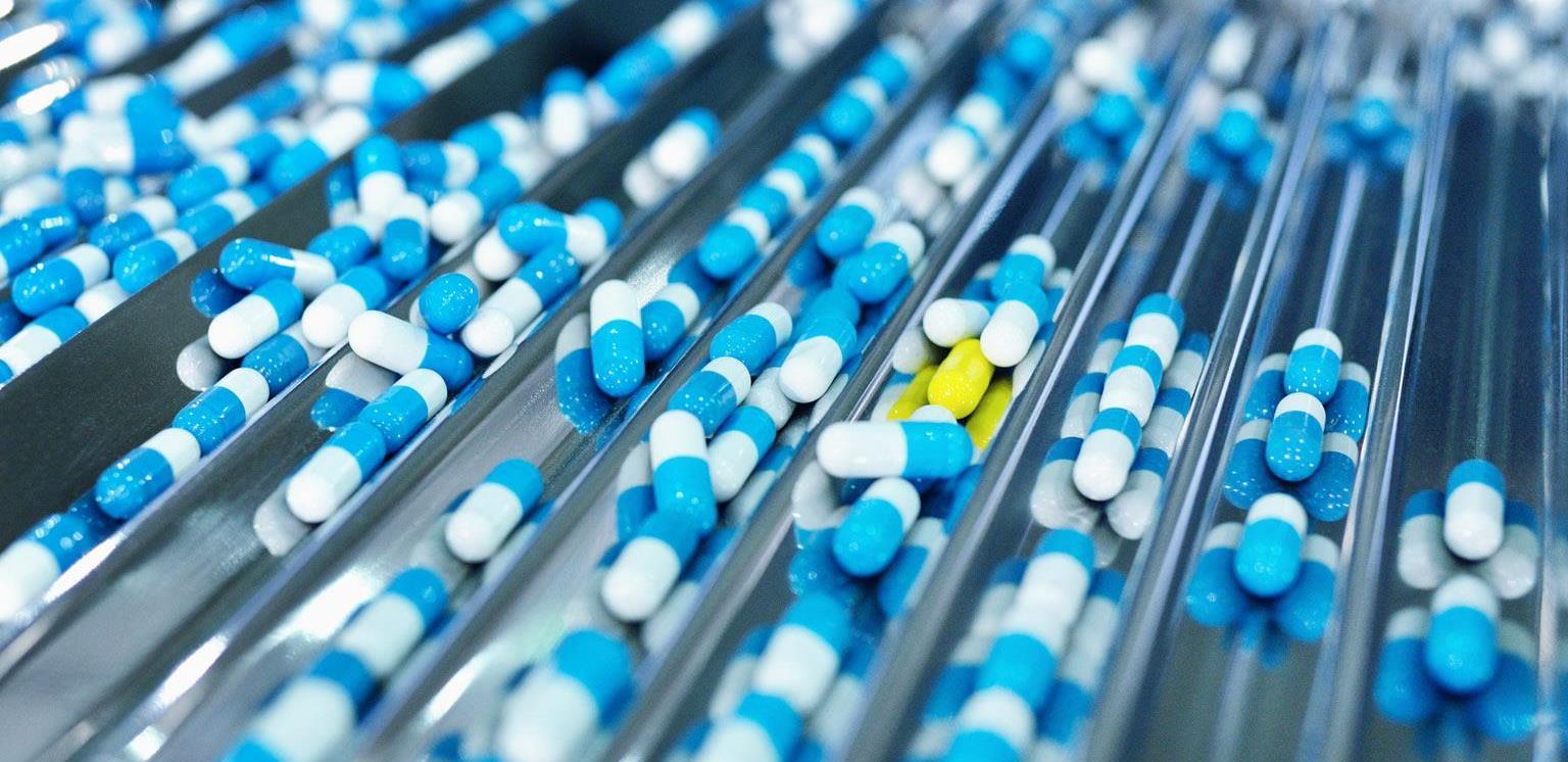 Muốn mở văn phòng đại diện của thương nhân nước ngoài trong lĩnh vực sản xuất thuốc phải đáp ứng điều kiện gì?