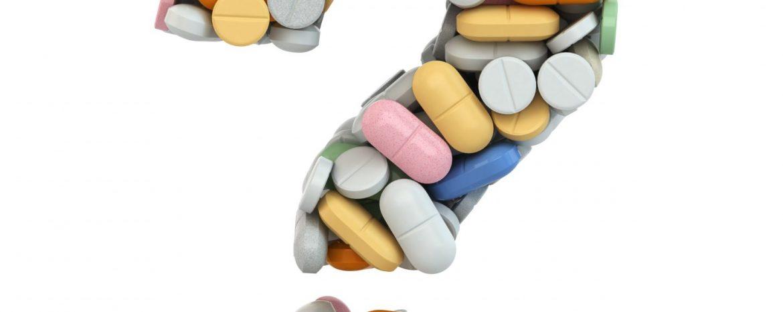 Muốn nhập khẩu thuốc thú y phải làm thủ tục gì?