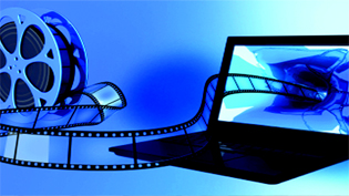 Muốn thành lập công ty sản xuất phim video phải đáp ứng những điều kiện gì?
