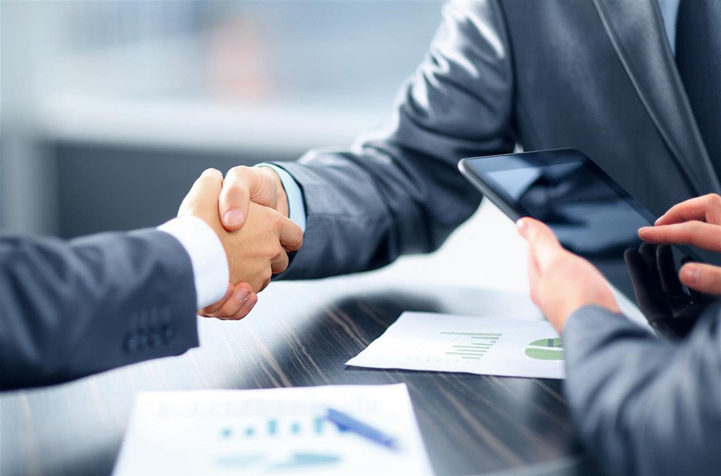 Muốn xin giấy phép kinh doanh dịch vụ giới thiệu việc làm cần phải tiến hành thủ tục gì?