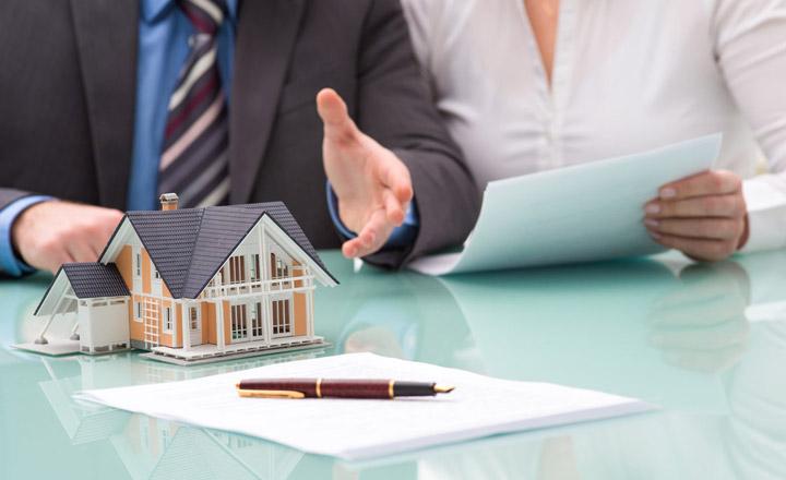 Nắm chắc quy định pháp luật để hạn chế rủi ro khi mua nhà, đất