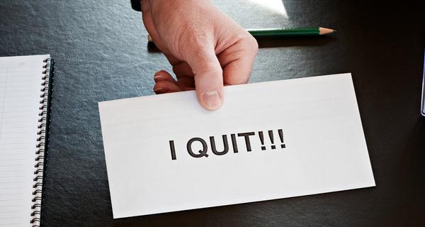 Người lao động đơn phương chấm dứt hợp đồng lao động như thế nào là đúng luật?