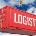 Những điểm mới của Nghị định số 163.2017.NĐ-CP quy định về kinh doanh dịch vụ logistics-internet