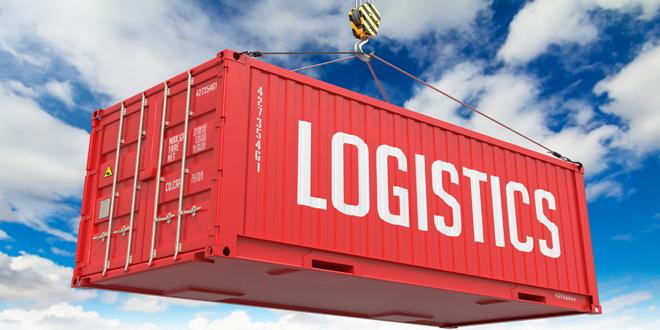 Những điểm mới của Nghị định số 163/2017/NĐ-CP quy định về kinh doanh dịch vụ logistics
