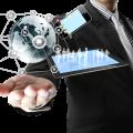 Những công nghệ nào được khuyến khích chuyển giao-sblaw