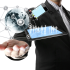 Đặc điểm và thực trạng về Hợp đồng chuyển giao công nghệ