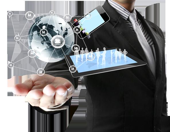 Những công nghệ nào được khuyến khích chuyển giao?
