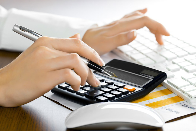 Những trường hợp giải thể doanh nghiệp mà không phải thực hiện quyết toán thuế