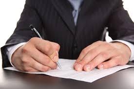 Quy định của pháp luật dân sự về Hợp đồng hợp tác