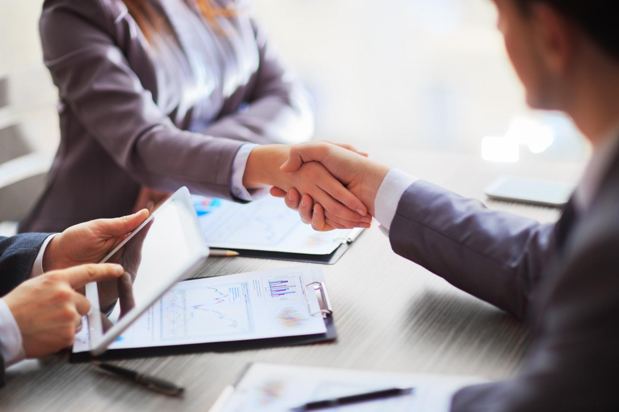 Quy định mới về hoạt động mua bán hàng hóa của nhà đầu tư nước ngoài