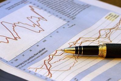 Quy định về bán khoản phải thu từ hợp đồng cho thuê tài chính