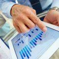 Tư vấn hợp đồng hợp tác kinh doanh thành lập công ty-sblaw