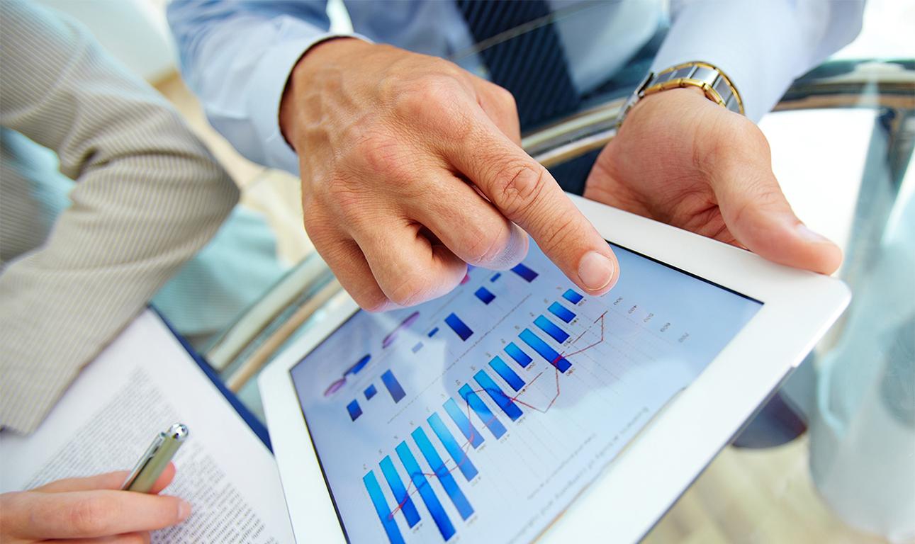 Tư vấn hợp đồng hợp tác kinh doanh thành lập công ty
