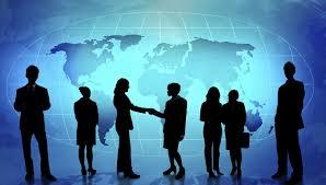 Tư vấn pháp luật về việc thành lập công ty có vốn đầu tư nước ngoài tại Việt Nam