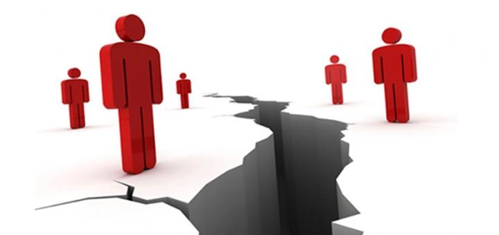 Tư vấn thủ tục chia, tách doanh nghiệp