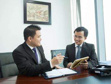 Tư vấn thủ tục góp vốn vào Công ty TNHH