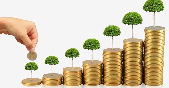 Tư vấn thủ tục tăng vốn điều lệ của công ty cổ phần có vốn đầu tư nước ngoài