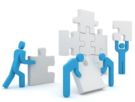 Tư vấn trường hợp nhận sáp nhập doanh nghiệp nhưng không thay đổi nội dung đăng ký doanh nghiệp