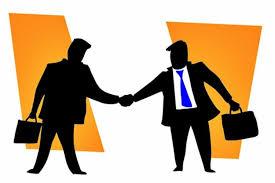 Tư vấn về việc giải quyết tranh chấp thương mại quốc tế