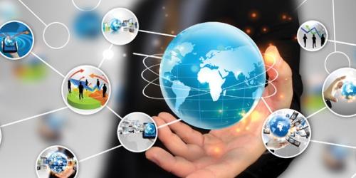 Thủ tục chấp thuận và cấp giấy phép chuyển giao công nghệ theo quy định của Luật chuyển giao công nghệ năm 2017