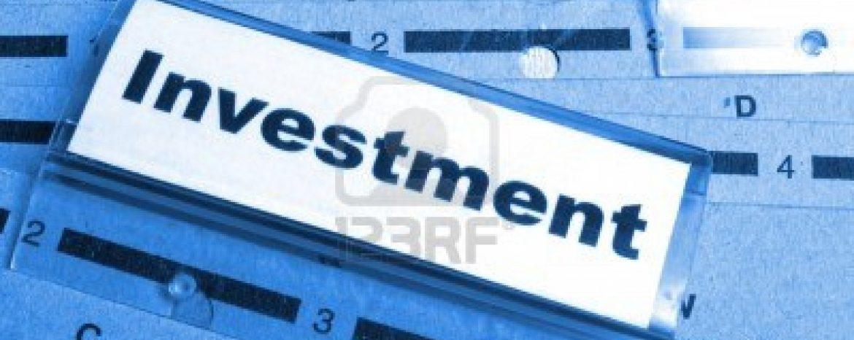 Thủ tục thay đổi tên nhà đầu tư khi chuyển nhượng dự án đầu tư